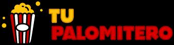 Tu Palomitero